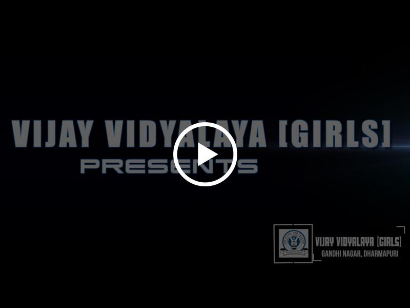 Sri Vijay Vidyalaya - Group of Institutions